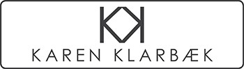 Karen Klarbæk